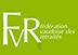 FVR - Fédération vaudoise des retraités